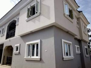 3 bedroom House for rent Up Jesus Idishin Ibadan Oyo