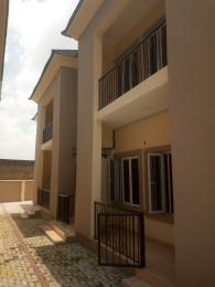 3 bedroom House for rent Kolapo Ishola Akobo Ibadan Oyo