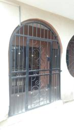3 bedroom Flat / Apartment for rent - Oluyole Estate Ibadan Oyo