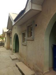 3 bedroom Flat / Apartment for rent - Oluyole Estate Ibadan Oyo