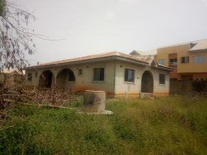 3 bedroom Flat / Apartment for sale Akuru, Elebu Akala Express Ibadan Oyo