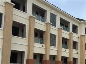 3 bedroom Flat / Apartment for rent Asokoro Abuja  Asokoro Abuja