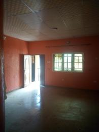 3 bedroom Blocks of Flats House for rent Elewuro Akobo Ibadan Oyo - 1