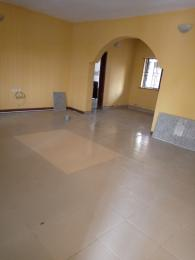 3 bedroom Flat / Apartment for rent Olokonla LBS Ibeju-Lekki Lagos