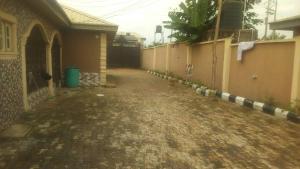 3 bedroom Flat / Apartment for rent Akala road Iwo Rd Ibadan Oyo