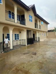 3 bedroom House for rent Ojurin Akobo Ibadan Oyo