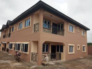 3 bedroom Flat / Apartment for rent Gra Jericho Ibadan Oyo - 0
