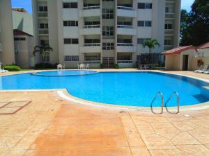 3 bedroom Boys Quarters Flat / Apartment for rent Ikoyi  Ikoyi Lagos