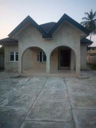 3 bedroom Flat / Apartment for sale Blue Gate Estate  Oluyole Estate Ibadan Oyo - 0