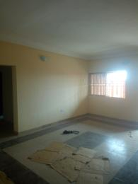 3 bedroom Flat / Apartment for rent Aare, Main Oluyole Estate Ibadan Oyo
