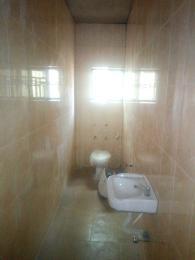 3 bedroom Flat / Apartment for rent New Garage  Akala Express Ibadan Oyo - 2