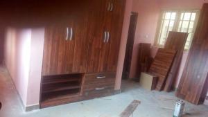 3 bedroom Detached House for rent akala Akobo Ibadan Oyo