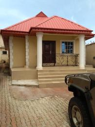 3 bedroom Terraced Duplex House for rent Gra Agodi Ibadan Oyo