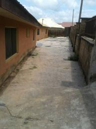 3 bedroom Blocks of Flats House for rent Kusela, Ologunwru Eleyele Ibadan Oyo - 0
