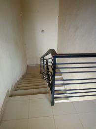 3 bedroom Flat / Apartment for rent Idishin Idishin Ibadan Oyo - 2
