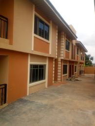 3 bedroom Flat / Apartment for rent Felele Ibadan Oyo