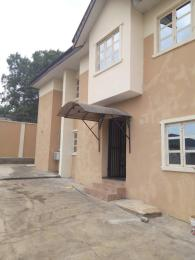 3 bedroom Flat / Apartment for rent - Jericho Ibadan Oyo