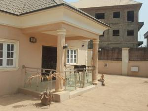 3 bedroom House for sale Kuola Akala Express Ibadan Oyo