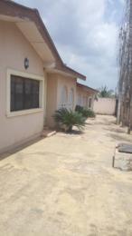 3 bedroom Flat / Apartment for rent - Eleyele Ibadan Oyo