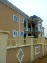 3 bedroom Flat / Apartment for rent Elewure Oluyole Estate Ibadan Oyo