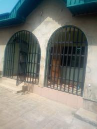 3 bedroom Flat / Apartment for rent Akala way, Akobo Ibadan Oyo - 6
