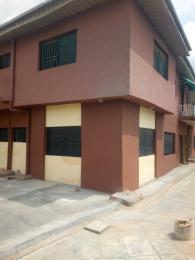 3 bedroom House for rent Oluyole main  Oluyole Estate Ibadan Oyo