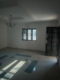 3 bedroom Terraced Duplex House for rent Oluyole main  Oluyole Estate Ibadan Oyo