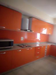 3 bedroom Studio Apartment Flat / Apartment for rent Adeniyi Jones Ikeja Lagos