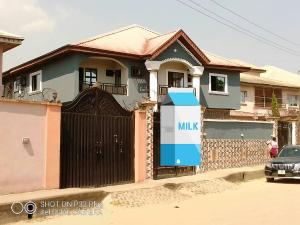 3 bedroom Flat / Apartment for rent Airport Road Isolo Lagos