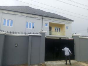 3 bedroom House for rent Awolowo Way Awolowo way Ikeja Lagos