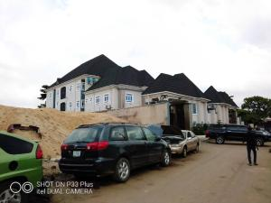 3 bedroom Flat / Apartment for rent Mafoluku Oshodi Lagos