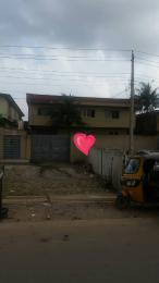 3 bedroom Flat / Apartment for rent Airport Road Oshodi Lagos