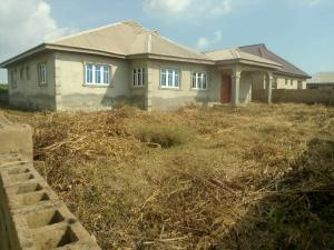 House for sale Arapaja oluyole Local government  Ibadan Oyo