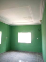 3 bedroom Detached Bungalow House for rent Goshen Estate  Lugbe Abuja