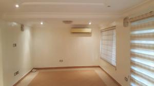 3 bedroom House for rent 2nd Avenue Old Ikoyi Ikoyi Lagos