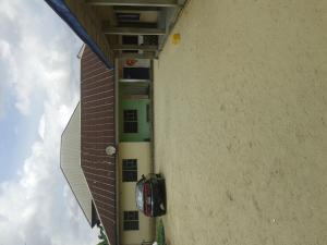 Detached Bungalow House for rent Obio-Akpor Rivers