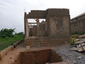 3 bedroom Flat / Apartment for sale Rufus Laniyan estate idera  Mile 12 Kosofe/Ikosi Lagos