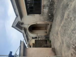 3 bedroom Flat / Apartment for sale 3bedroom and two mini flat  for at agbado Agbado Ifo Ogun