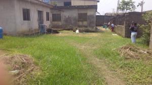 3 bedroom House for sale Off Cele bus stop ikotun egbe Lagos College Egbe/Idimu Lagos