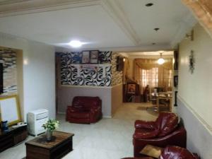 3 bedroom Flat / Apartment for sale Area3,Garki -Abuja. Garki 1 Abuja