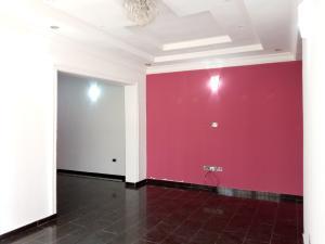 3 bedroom Blocks of Flats House for rent Idado Idado Lekki Lagos