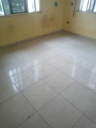 3 bedroom Penthouse Flat / Apartment for rent Tokunbo omisore Street off Wole Ariyo cresent off admirathy way lekki phase 1  Lekki Phase 1 Lekki Lagos