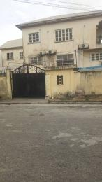 3 bedroom Penthouse Flat / Apartment for rent Tokunbo omisore Street off Wole Ariyo cresent off admirathy way lekki phase 1  Lekki Phase 1 Lekki Lagos
