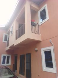 3 bedroom Flat / Apartment for rent Okpanam road, DLA, infant Jesus, Anwai Rd Asaba Delta