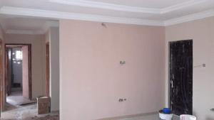 3 bedroom Flat / Apartment for sale off new onike road  Onike Yaba Lagos