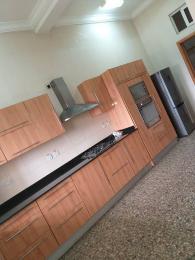 3 bedroom Blocks of Flats House for rent Located In Banana Island Ikoyi Lagos Nigeria  Banana Island Ikoyi Lagos