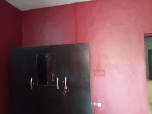 3 bedroom Flat / Apartment for rent Apologies estate  Ketu Kosofe/Ikosi Lagos