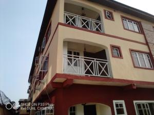 House for rent   Maryland Lagos