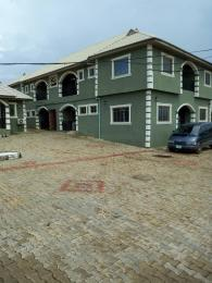 3 bedroom Flat / Apartment for rent Oluyole main  Oluyole Estate Ibadan Oyo - 0