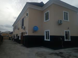 10 bedroom Flat / Apartment for sale Off Mobil road, Alagutan, Lekki Phase 2 Lekki Lagos